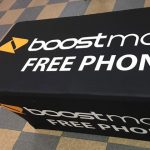 BOOST-MOIBLE-TABLE-CLOTH