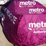 METRO-PCS-ADVERTISING-CAR-COVER-FREE-PHONE-FREE-4G-LTE-3