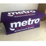 METRO-TABLE-CLOTH