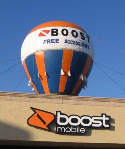 advertising-balloons (1)