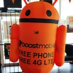 boost-android-mobile-inflatable-promotional-costume9
