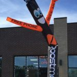 boost-mobile-air-dancer3