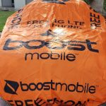 boost-mobile-car-cover1