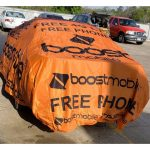 boost-mobile-car-cover2