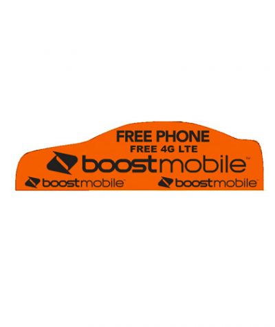 boost-mobile-car-cover4