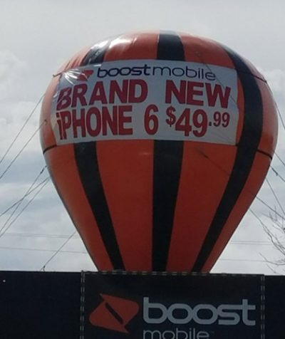 boost-mobile-inflatable-giant-roof-top-balloon-20-ft—orange
