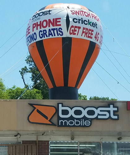 boost-mobile-inflatable-giant-roof-top-balloon-20-ft