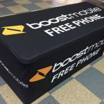 boost-mobile-table-cloth-1