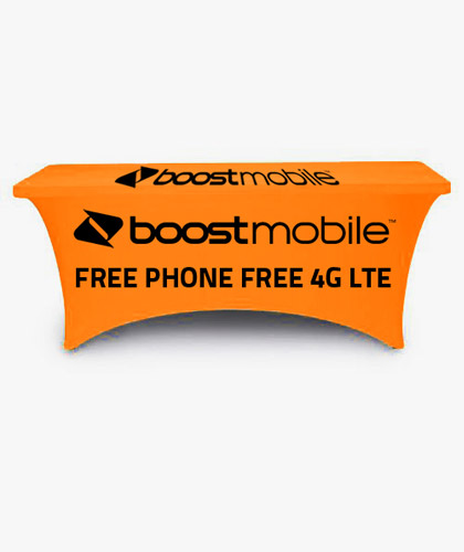 boost-mobile-table-cloth