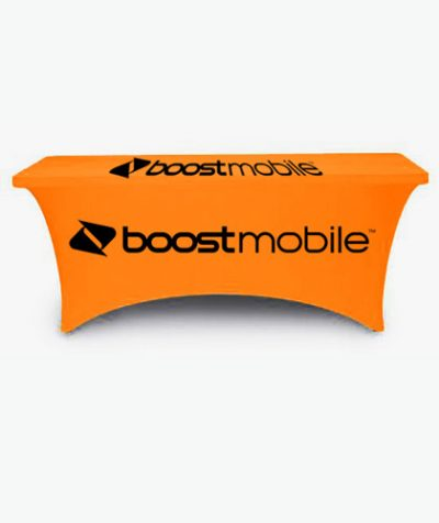 boost-mobile-table-cloth1