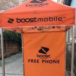 boost-mobile-tent