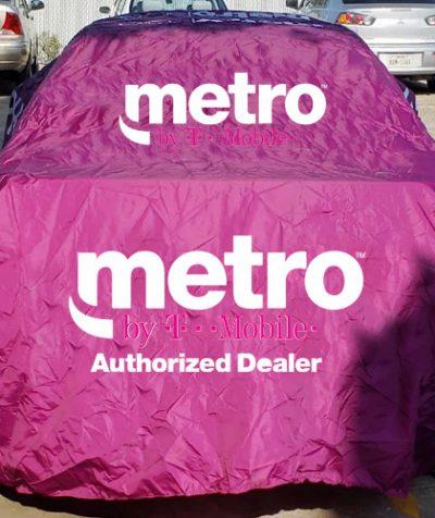 car-cover-metro-pcs-1