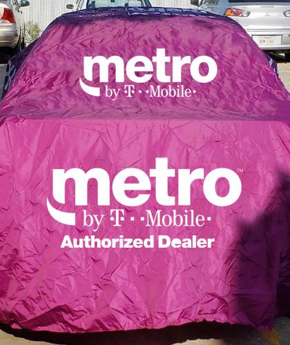 car-cover-metro-pcs