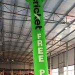 cricket-air-dancer-20-ft-free-phone