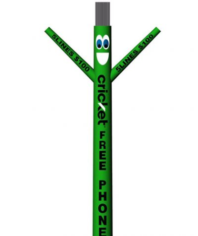 cricket-air-dancer-green