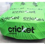 cricket-car-cover