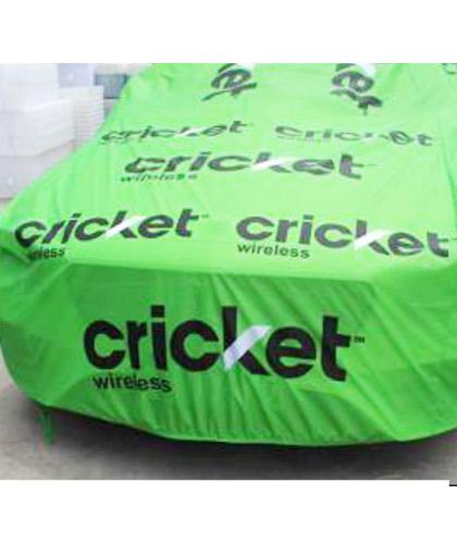 cricket-car-cover