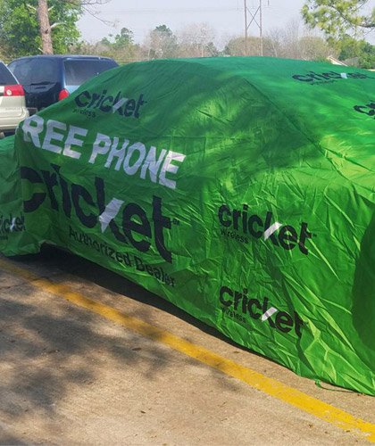 cricket-car-cover-free-phone