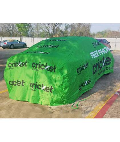 cricket-car-cover-green-free-phone
