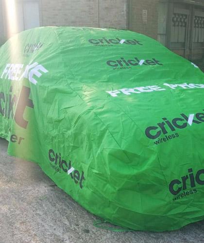 cricket-car-cover3