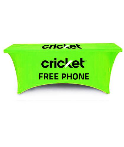 cricket-free-phone-table-cloth
