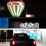 cricket-phone-inflatable-balloon