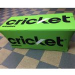 cricket-table-cloth