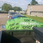 crikcet-car-cover-3