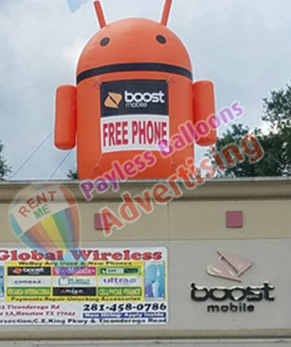 giant-android-roof-top-balloon1