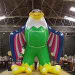 giant-eagle-20-feet-balloon