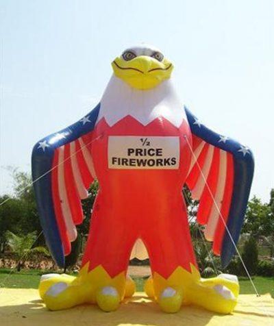 giant-eagle-22-feet-balloon