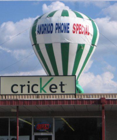 grand-opening-adriod-balloon