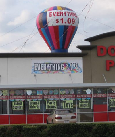 grand-opening-balloon