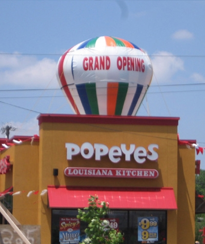 grand-opening-balloon-popye