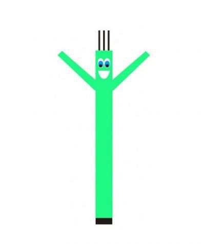 green-air-dancer-10ft