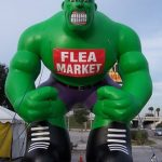hulk-inflatable-advertising-balloons