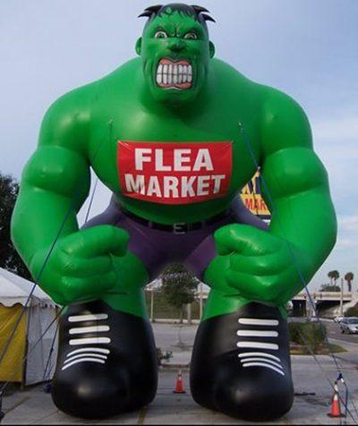 hulk-inflatable-advertising-balloons