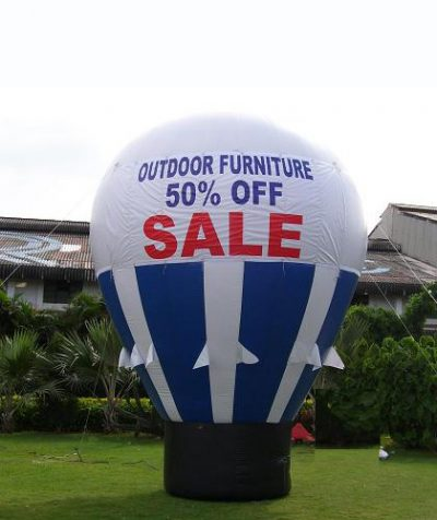 inflatable-promotional-balloon