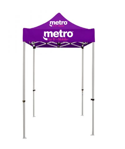 metro-pcs-5×5-pop-up-tent
