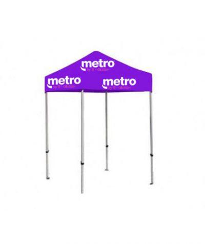 metro-pcs-Popup-Tent