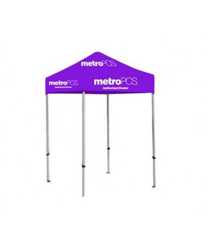 metro-pcs-Popup Tent