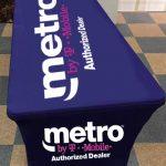 metro-pcs-car-cover-new-1