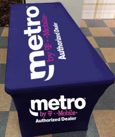 metro-pcs-car-cover-new-1