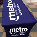 metro-pcs-car-cover-new