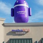 metro-pcs-custom-android-costume