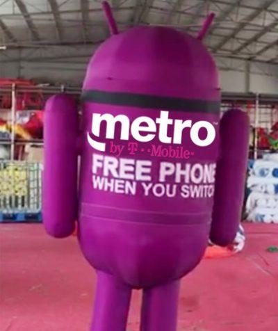 metro-pcs-custom-android-costume-suit