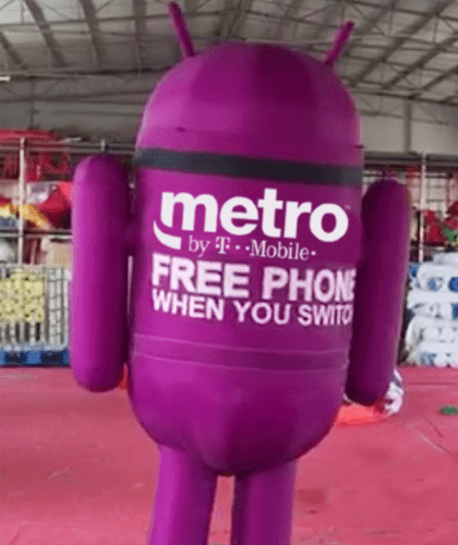 metro-pcs-custom-android-costume-suit