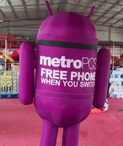 metro-pcs-custom-android-costume-suit1