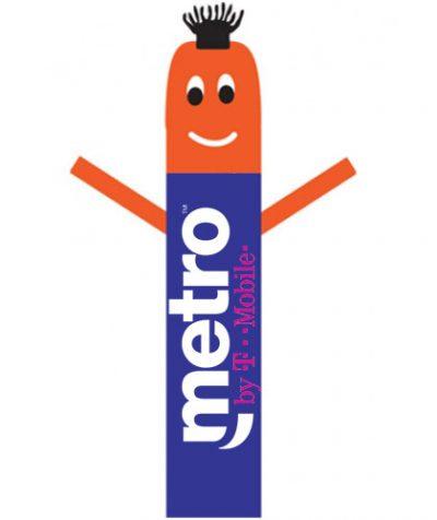 metro-pcs-purple-orange-super-air-dancer4_400x500