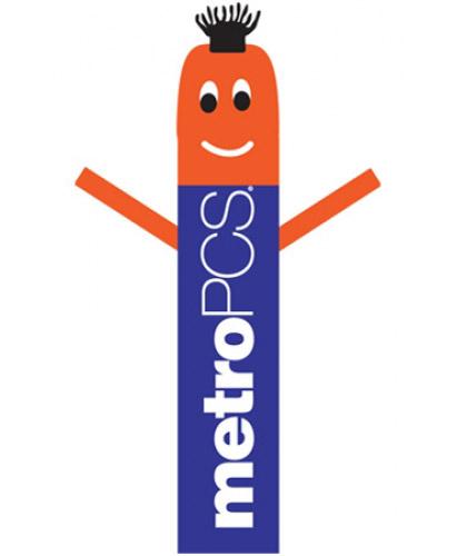 metro-pcs-(purple-orange)-super-air-dancer4_400x500